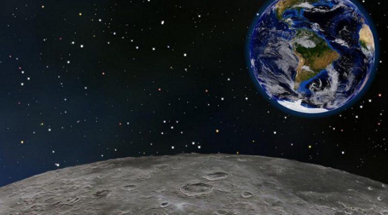 Nasa-tunnels-moon-1